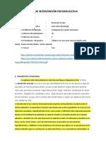 ESQUEMA DEL PLAN DE INTERVENCIÓN.docx
