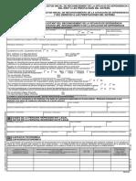 22254_BI.pdf