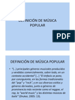 Acotación y campo de las Músicas Populares.pptx [Sólo lectura]