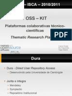 plataformas-tecnico-cientificas-presentation