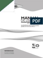 CALENTADOR HACEB_MANUAL DE USUARIO.pdf