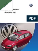 338-Golf PLUS 2
