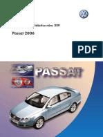 339-El PASSAT 2006