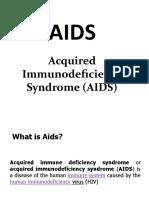 AIDS ppt 2007 edited.2.pptx
