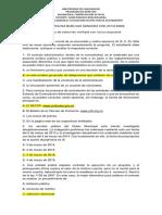 PARCIAL CONTRATACION.pdf
