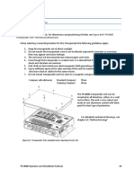 TR8000.Operator-and-Installation-Manual-part-2-1790181