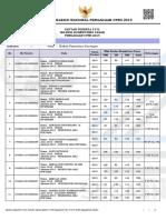 Lampiran_III_Hasil_P1TL.pdf