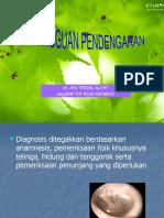 dr. Ayu-GANGGUAN PENDENGARAN '14.pptx