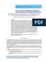 study-of-educators-and-parents-readiness-to-implement-distance-learning-technologies-in-preschool-5225
