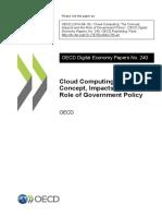 5jxzf4lcc7f5-en.pdf