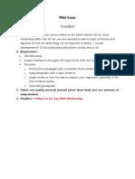 05-Mini Essays Writing Requirements.pdf