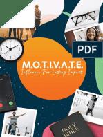 MOTIVATE_Workbook_2020 (1)