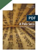 A PALO SECO 2_2010