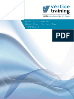 Modulo-formativo-distribucion-capilar-MF1012_3