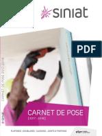 essentielcarnet-de-pose-siniat.pdf