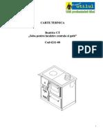 14043_Carte Tehnica Beatrice CT-2