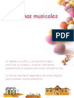 LasFormasMusicalespdf.pdf