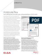 technology-note-21-german.pdf