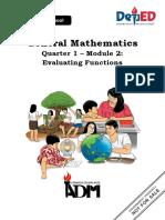gen math m2.pdf
