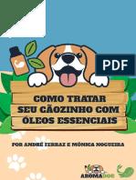 Ebook-_Como_cuidar_do_seu_cao_com_Aromaterapia.pdf