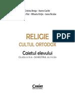 caiet_religie_iii_-_sem.ii.pdf