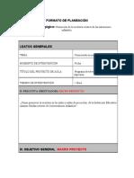 planeacion1.docx