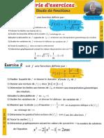 Etude de fonction.pdf