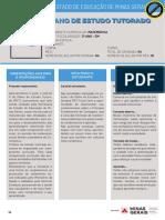 EM_3Ano_BNCC_Regular_P7_19.pdf