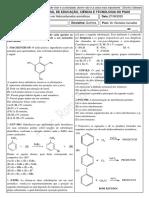 Lista-Reações-Substituição-em-Aromáticos_Agosto-27-08-2020