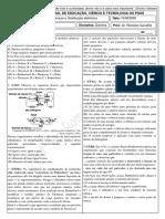 Lista-Estrutura-Atômica-e-Distribuição-eletrônica-15_agosto-2020_REVISÃO