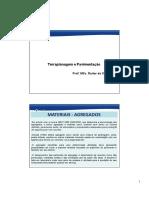 Aula 5 - Materiais - Agregados.pdf