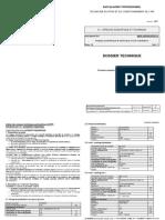 8819-u11-dossier-technique-a3-bac-pro-tfca-juin-2017