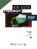 Donde_esta_Fierro_-_03