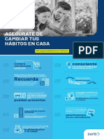 Infograìfico Salud Financiera