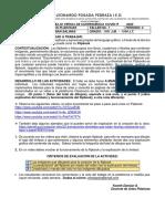 TALLER-1-PERIODO-4-1101-J.M.-Y-1104-J.T-ARTES