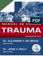 Comision_de_Trauma_de_la_AAC_COMISION_DE