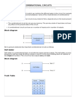 combinational_circuits.pdf