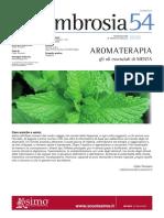 AMBROSIA_54.pdf