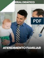 Atendimento-Familiar.pdf