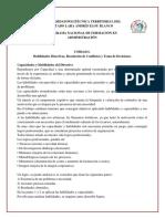 Resolución de Conflictos y T D rosa 430i.pdf