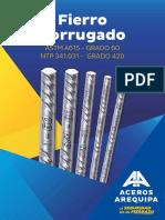 HOJA TECNICA_FIERRO CORRUGADO-A615 (1).pdf