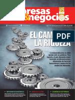 REVISTA587 CS5 ND.pdf