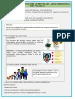 HOY LEERÁS UN TEXTO PARA LUEGO COMPARTIRLO CON TU FAMILIA.pdf