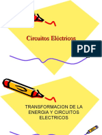 ENERGIA-ELECTRICA 5 BASICO