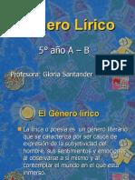 genero-lirico 5
