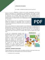 contexto escolar, familia y social.docx