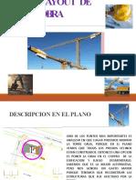LAYOUT DE OBRA (1) (1)