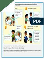 Vacunándonos nos protegemos y protegemos a nuestra familia.pdf