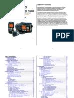 RT-650 Provisional Manual - April 2008