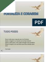 fortalezaecoragem-180831143845.pdf